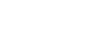 Arizona Teachers- Alternative Certification Program